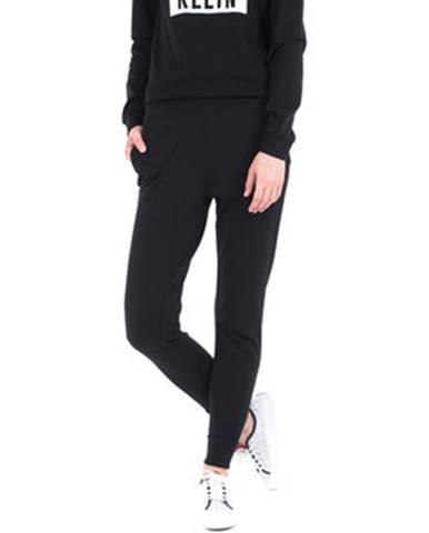 Tepláky, súpravy Calvin Klein Jeans