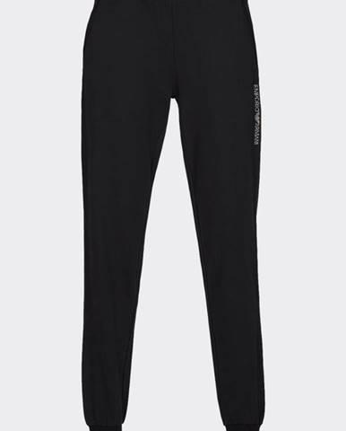 Tepláky, súpravy Emporio Armani Underwear