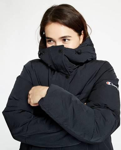 Bundy, kabáty Champion