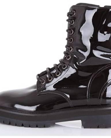 Topánky Dawni