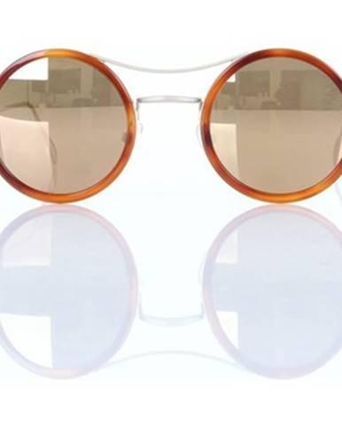Viacfarebné okuliare Kyme