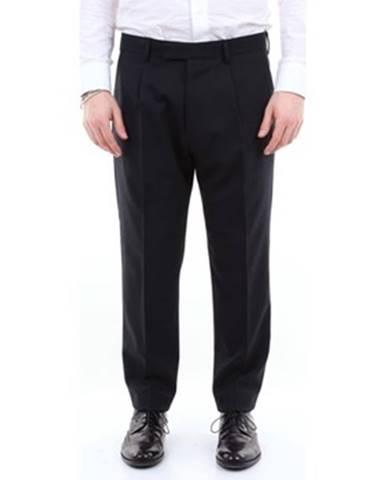 Čierny oblek Be Able