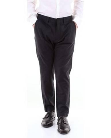 Oblek Lowbrand