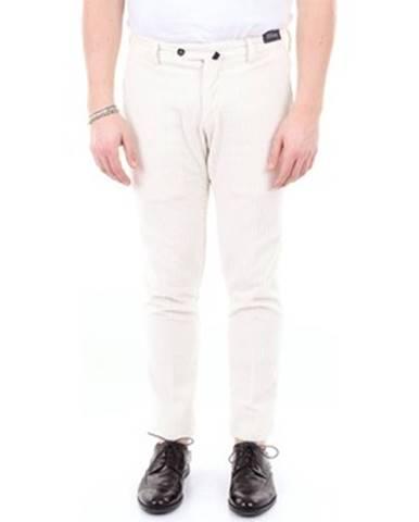 Biely oblek Bagnoli Sartoria Napoli