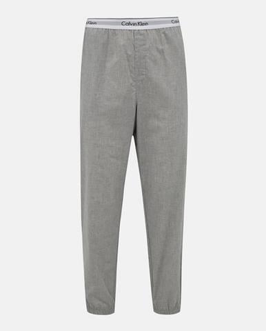 Nočná bielizeň Calvin Klein Underwear