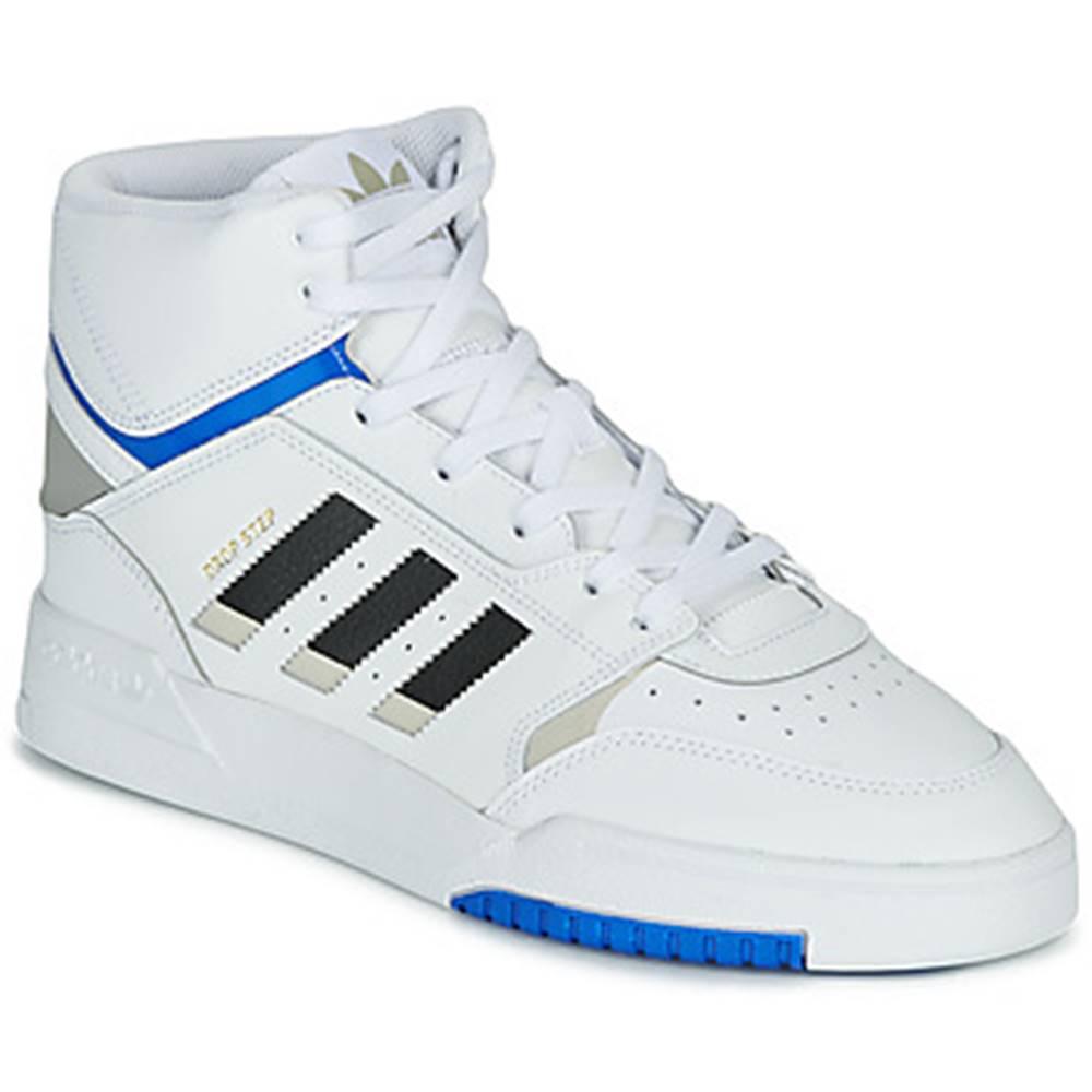 Členkové tenisky adidas  DR...