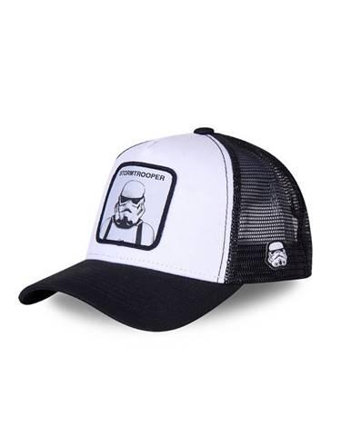 Čiapky, klobúky CapsLab