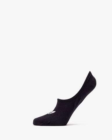 Čierna spodná bielizeň adidas Originals