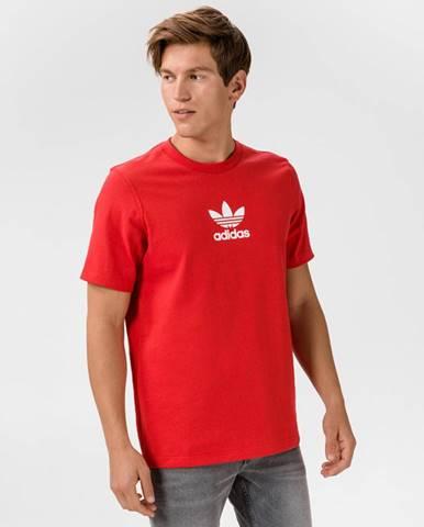 Tričká a tielka adidas Originals