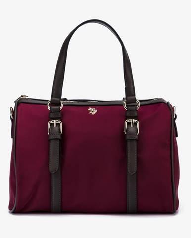 Kabelky, tašky U.S. Polo Assn