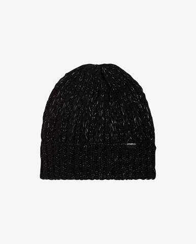 Čierna čiapka O'Neill